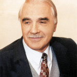 Берник Микола Петрович