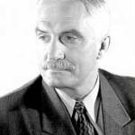 Колесник Микола Петрович