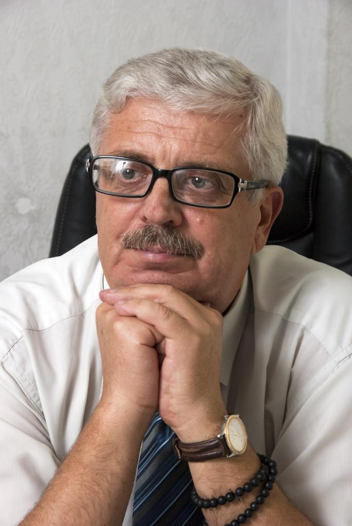 Мартинюк Володимир Юрійович