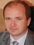 Віталій Мохорєв