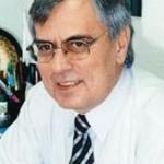 Мирослав Пітцик – Голова Наглядової Ради
