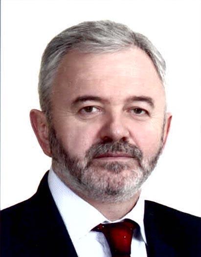 Князевич Василь Михайлович, Голова Правління