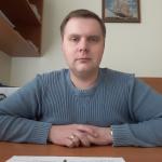Матвієнко Сергій Олександрович