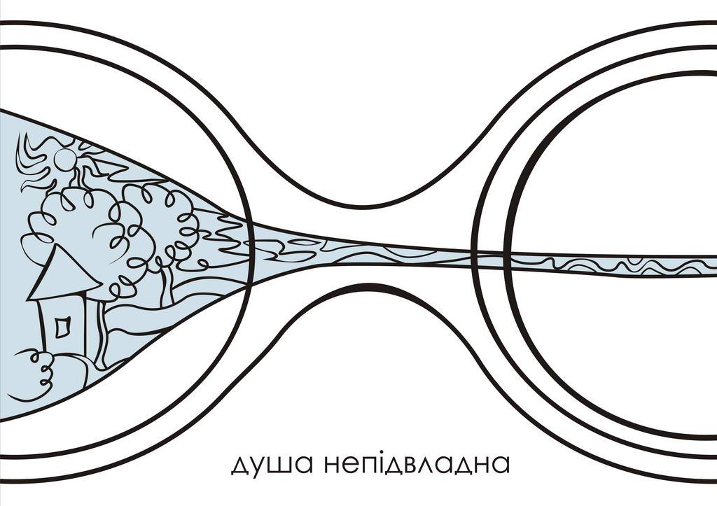 Кузьменко А.2_новый размер