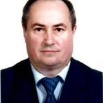 Томаш Володимир Вікторович - Виконавчий Директор
