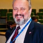 заступник Голови Правління - Анатолій Царенко