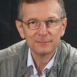 Бачинський Валерій Йосипович
