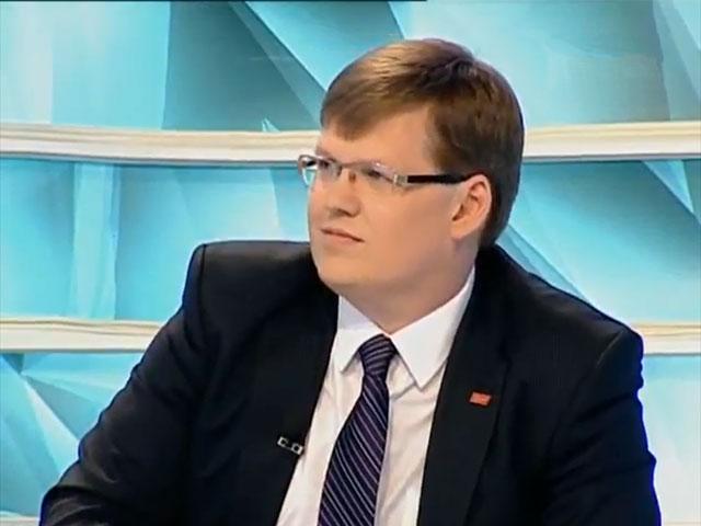 Pavlo_Rozenko