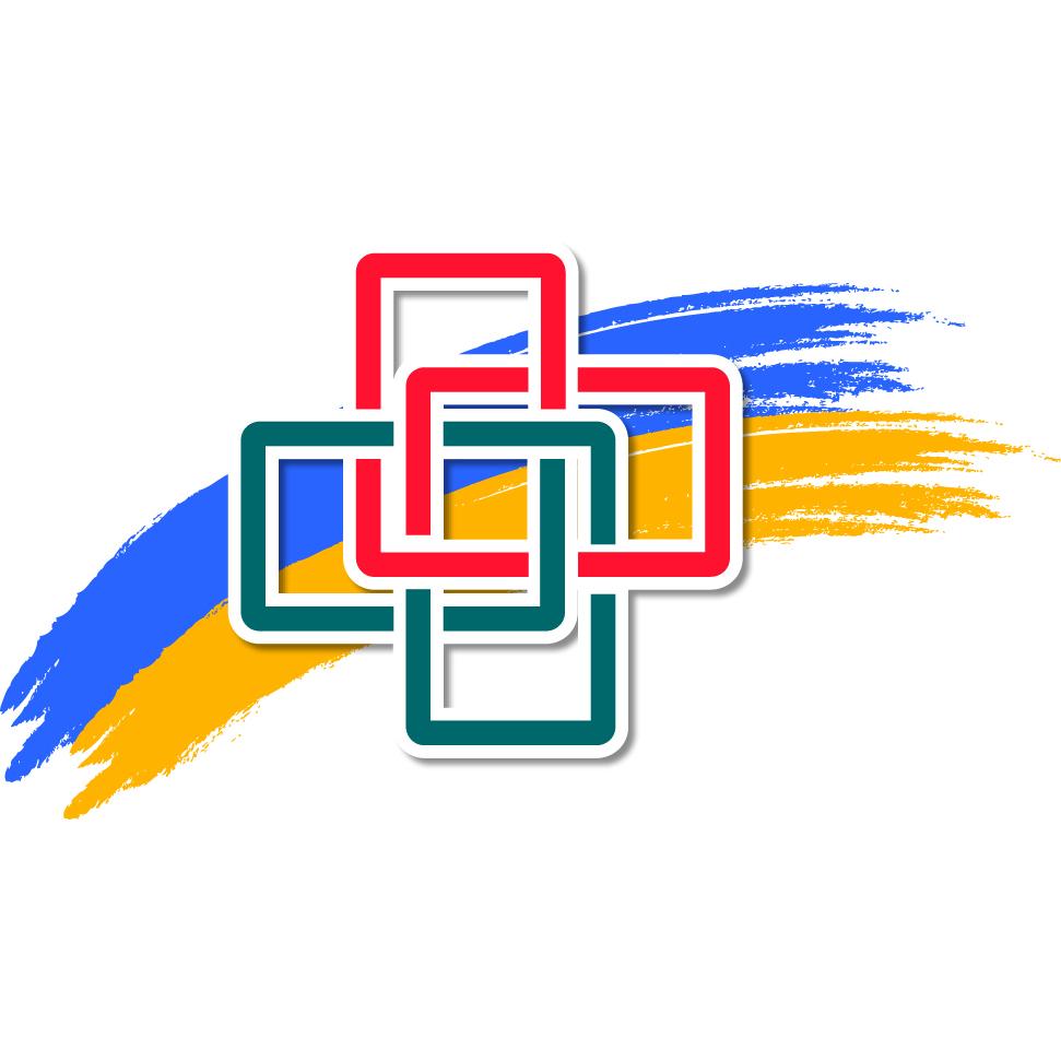 konf_logo_kvadrat