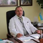 Клюсов Олександр Миколайович