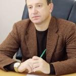 Косяченко Констянтин Леонідович