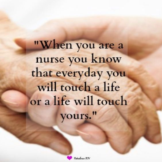 4e737c432ec137df291cb7c13afe9d69--new-quotes-nurse-quotes