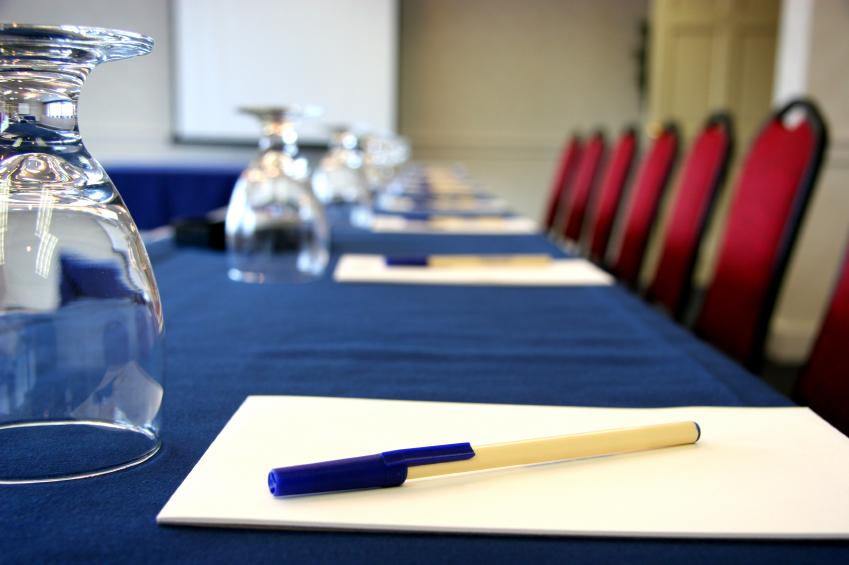 7.-konfereitsya-conference