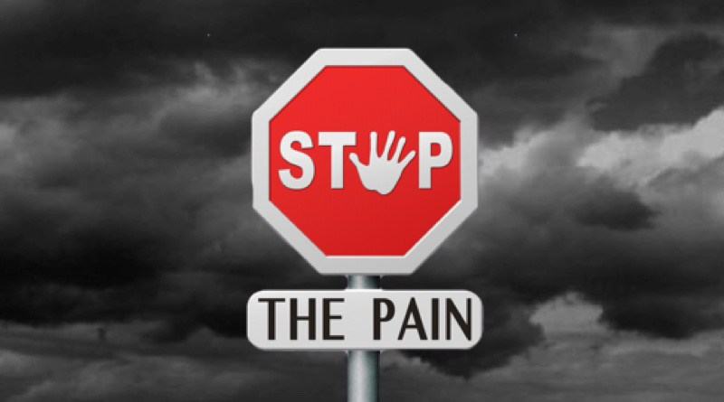 Featured-stop-pain