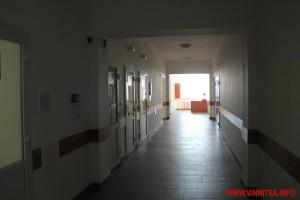 hospis_vinnitsa_15_10_0028